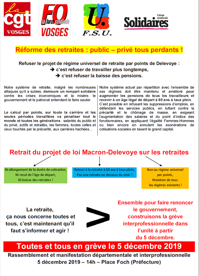 greve 5 decembre tract intersyndic.png (405 KB)